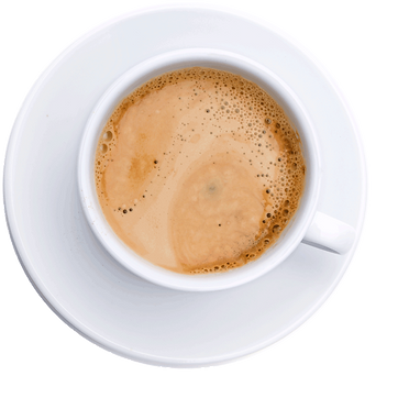 Kaffeetasse2.png