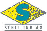Logo_Schilling.png