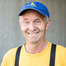 Thomas Knechtle