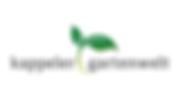 Logo_kappeler_gartenwelt.png