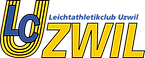 Logo_LCU_small.png