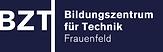 logo-bzt.png