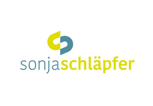 Sonja Schläpfer