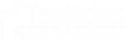 architektur sennhauser Logo