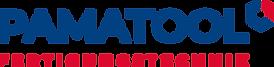 Logo_pamatool.png