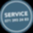 Button_Service.png