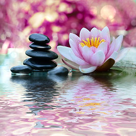 Massagepraxis_Kamala6.jpg