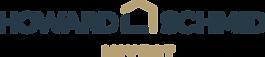 Logo_Howard_Schmid.png