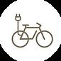 kroneLODGE_E-Bike_Ladestation.png