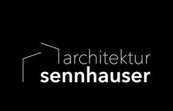 Architektur Sennhauser