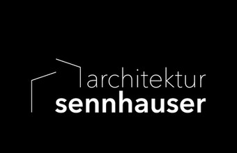 Architektur Sennhauser