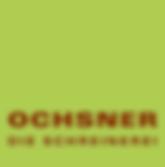 Ochsner_Schreinerei_Logo2_RGB.png
