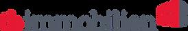 logo_tbimmobilien.png