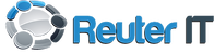 Logo_reuter_it.png