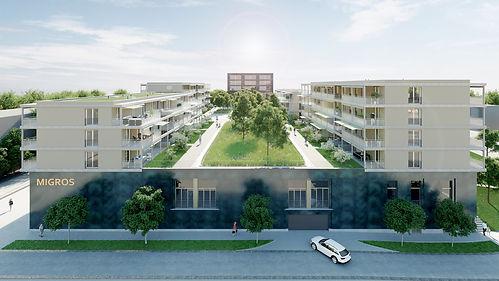 Birkenhof_Aussenansichten_Ansicht3.jpeg