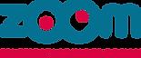 zoom_Erlebnistage_logo.png