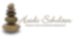 Logo_HeidiSchilterBuehler.png