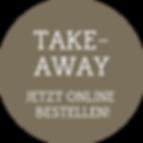 krone_takeaway.png