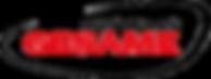 Gesame_Logo.png