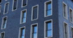 Unterseite-Klinkerfassade.jpg