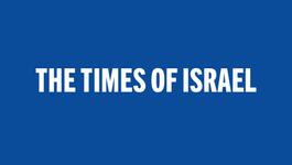 Promise of hydrogen-fueled future lights a fire under Israeli innovators