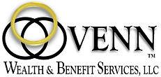 Venn gold logo - PowerAdv.jpeg