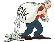401k money drain.JPG