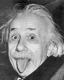 Einsteingoofy.jpg
