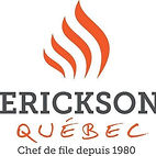 Erickson Coaching Québec.jpg