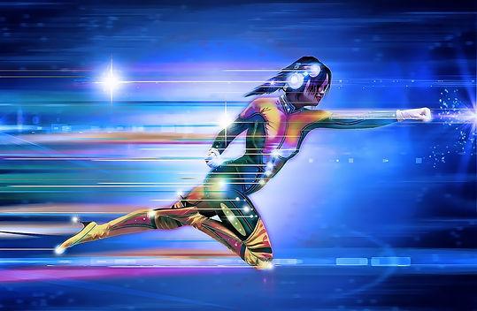 superhero-534120_1920_edited.jpg