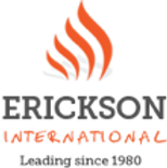 Coaching International _ Erickson International Reference & Partenaire