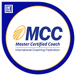 master-certified-coach-mcc.png