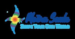 logo-ok1_Plan de travail 1 copie.png