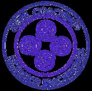 logo bluewhite trans.png