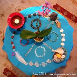 Autel_4_éléments_Coaching_de_l'Âme_-_Moëra_SAULE_-_www.shapeyourownworld.com