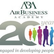 Coaching International _ Air Business Academy reference & partenaire
