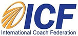 Coaching International _ International Coach Federation Reference