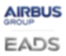 Coaching International _ Airbus Group Reference & Partenaire