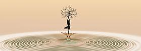 dance-3999927_1920.jpg