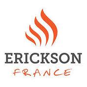 Erickson Coaching France.jpg