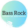 Bass Rock Logo.png