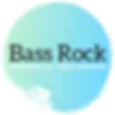 Bass Rock Logo.png