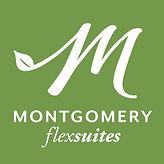 Montgomery_Flexsuites_Square2.jpg