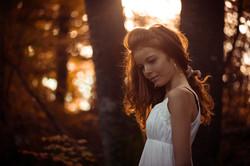 luana_automne1.jpg