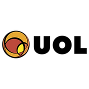 uol-universo-on-line-logo-png-transparen