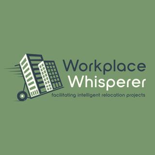 Workspace Whisperer / Branding