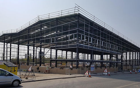 WAREHOUSE CONSTRUCTION.jpg