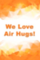 Air Hugs-1.jpg
