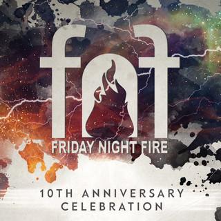 FNF Poster / Print