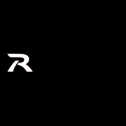 richardson-logo-Cgilly-hat-dealer.png